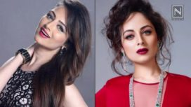 Zoya Afroz Shares Her Personal Style Statement
