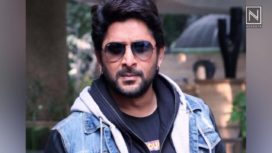 Arshad Warsi Shares His Journey As An Actor
