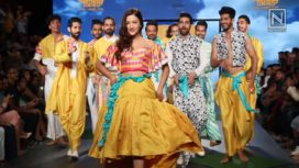 Watch Why Gauhar Khan Likes to be the Boss Lady in this Video