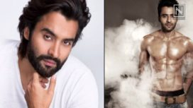Jackky Bhagnani Shares His Thoughts On GQ Fashion Nights 2017