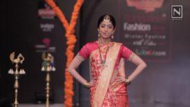 Pranitha Subhash on Fashion and Fitness