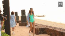 Lookback 2017- Top 10 Resort Wear