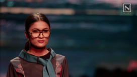 Pearl Academy Collaborates with FDCI for Amazon India Fashion Week Autumn Winter 2018