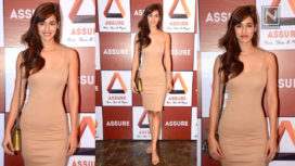 Disha Patani Talks About her Health & Beauty Secrets