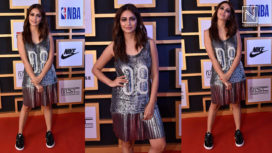 Kriti Kharbanda Talks About her Most Favorite Outfits and her Wardrobe