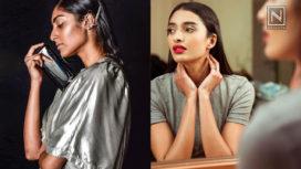 Dayana Erappa and Krithika Babu To Make their Debut on Big Screen