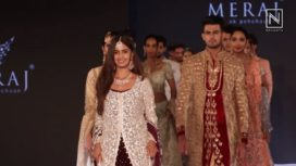 Fr Miss India Runner-Up Sushruthi Krishna Errangi  Shares her Ramp Experience