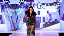 Pooja Chopra Talks About Her Personal Style and her Favourite Fashion Pieces