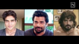 Know About R Madhavan's Personal Style and Fitness Regime