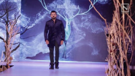 Sreesanth Talks About his Fashion Choices and his Debut in Movies
