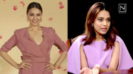 Swara Bhasker on her Fashion Game and Airport Looks