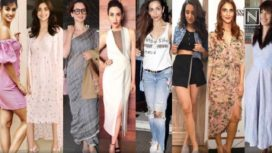 Bollywood Celebs on Repeating Their Outfits