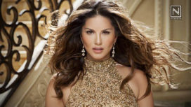 Here's What Sunny Leone has to Say About her Biopic Karenjit Kaur