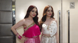Take a Look at Archana Kochhar's Woman of Substance