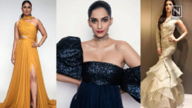 7 Off Shoulder Looks We want to Steal from Our Favourite Celebs