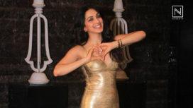 Kiara Advani Celebrates her Birthday with Many Celebrities