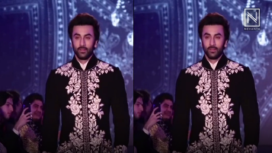 Here is a Look at Ranbir's Top 5 Looks as he Turns 36