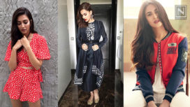 B-Town Celebrities Stepping Out in Total Style