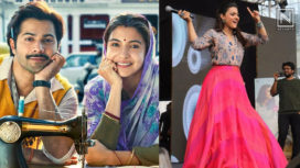 Our Favourite Bollywood Celebrities Promoting their Movies in Absolute Style