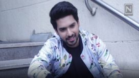 Armaan Malik On Armaanians and His Love for Them
