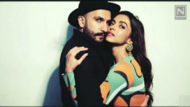 Here is all You Should Know About Deepika and Ranveer's Wedding