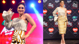 Watch out for RJ Kareena Kapoor Khan and her Dance Moves