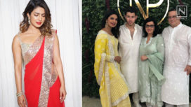 5 Times Priyanka Chopra Slayed it in Abu Jani Sandeep Khosla's Outfits