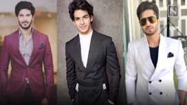 Lookback 2018 - Top 5 Bollywood Male Debutantes 2018