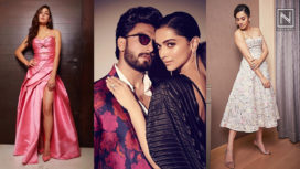 Best and Worst Dressed Bollywood Celebrities at the Femina Beauty Awards 2019