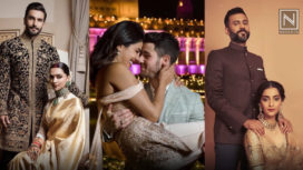 B-Town Couples Giving Us Major Relationship Goals Since Forever