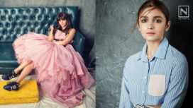 Here are 5 Reasons We Absolutely Love and Adore Alia Bhatt