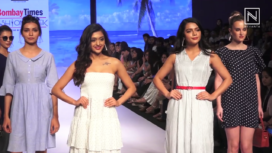Designers and Their Showstoppers- Ruhi Singh and Gayatri Bhardwaj