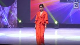 Ishita Dutta and Ridheema Tiwari Turn Muse to AVASSA