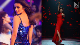 Celebrating International Dance Day with these Mind Blowing Dancers of B-Town