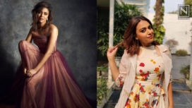 Here's How Swara Bhasker Always Leaves Us Inspired with her Impactful Statements