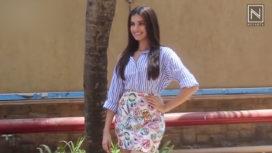 Bollywood Celebs Slaying their Mini Skirt Looks