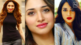 Tamannaah Bhatia Shares her Beauty Secrets