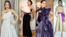 Hers's How B-town Beauties are Totally Acing the Bow Trend