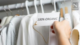 5 Way on How to Contribute Towards Eco-Fashion
