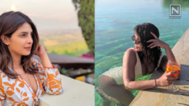 Bollywood Celebrities Giving Us Ultimate 2019 Travel Goals