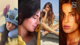 5 Reasons Why We Absolutely Adore Katrina Kaif