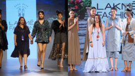 Rara Avis's Sonal Verma Opens About her First Designer Collection