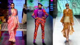 Lookback 2019 : Top 10 Hottest Accessories from the Runway