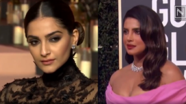 Bollywood and Hollywood Fashionistas Making Statement with Bold Platinum Jewellery