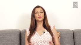 Aditi Govitrikar Shares Fond Childhood Memories and More on Republic Day
