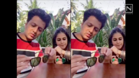 These Five Bollywood Celebs and their Funny TikTok Videos Will Make Your Day