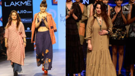Designer Profile - Rara Avis - Part 1 - Sonal Verma's Journey to Fashion