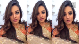 Here are Anita Hassanandani's TikTok Videos that You Need to Watch