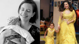 Mothers Day 2020 Special: New Age Unconventional Yet Doting Moms of Bollywood
