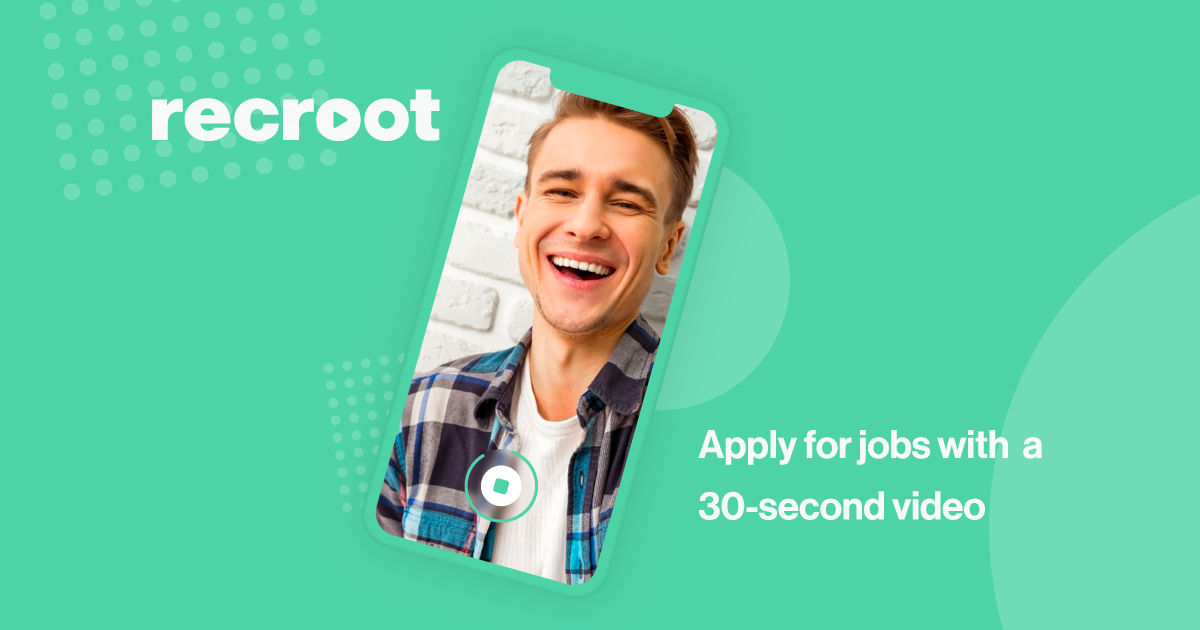 100 hot start ups Sunday Business Post featured  ,a recruitment app for the hosp